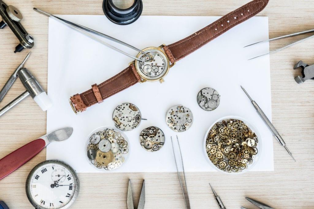 swiss-watch-restoration-and-refinishing-repair