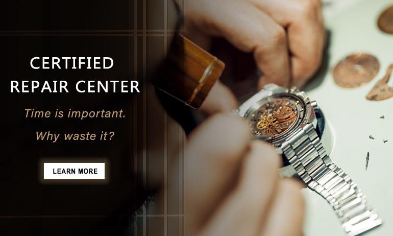 watch-repair-philadelphia
