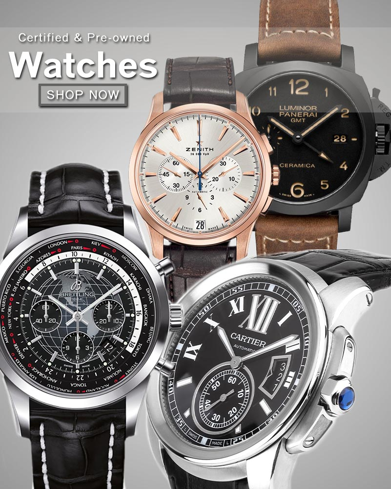 Certified-preowned-watches-online