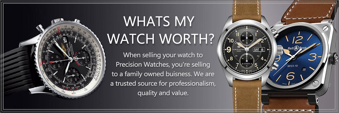 Whats-my-watch-worth-philadelphia