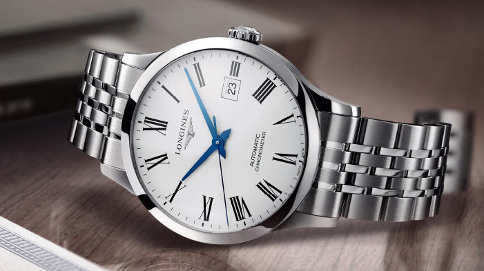authorized-longines-dealer-willow-grove