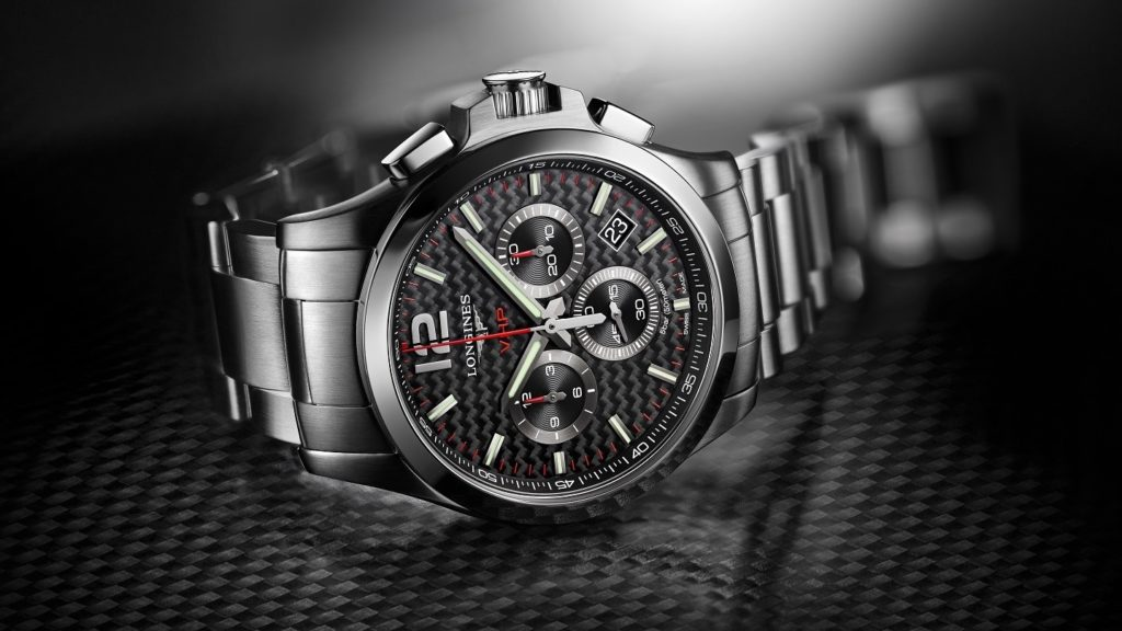 longines-watches-willow-grove-authorized-dealer