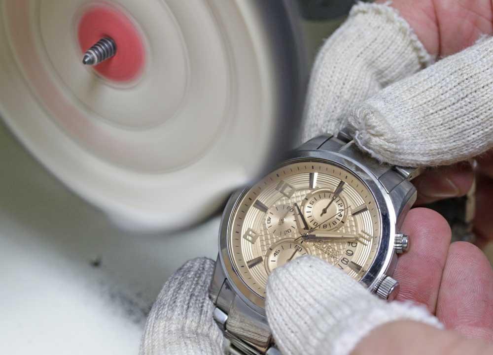 luxury-watch-repair-precision-watches