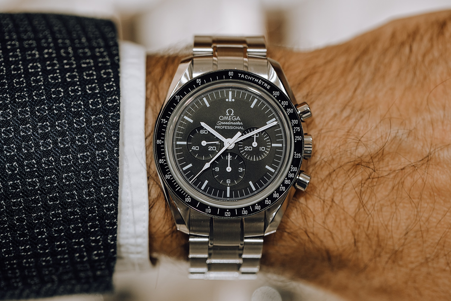 omega-moonwatch-precision-watches-willow-grove