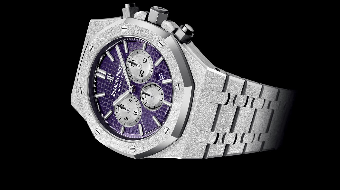 audemars-precision-watches-willow-grove