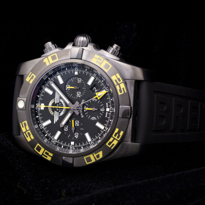 breitling-gmt-sell-my-watch