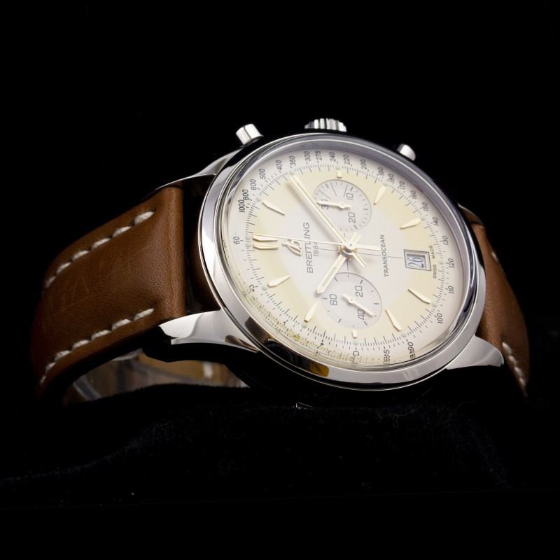 sell my breitling watch near me