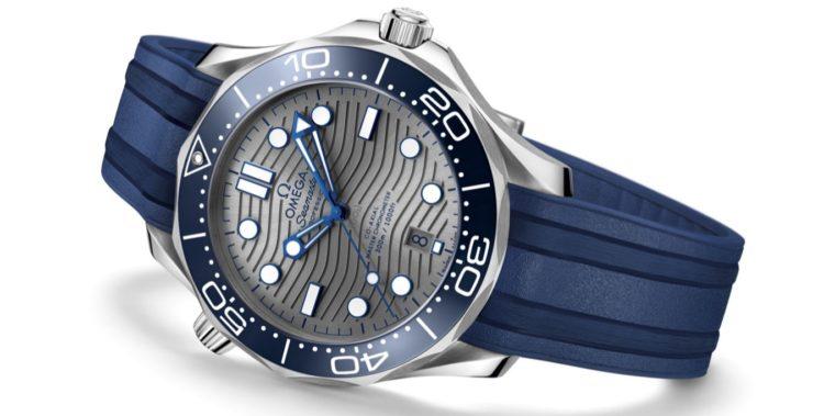 omega-seamaster-diver-precision-watches