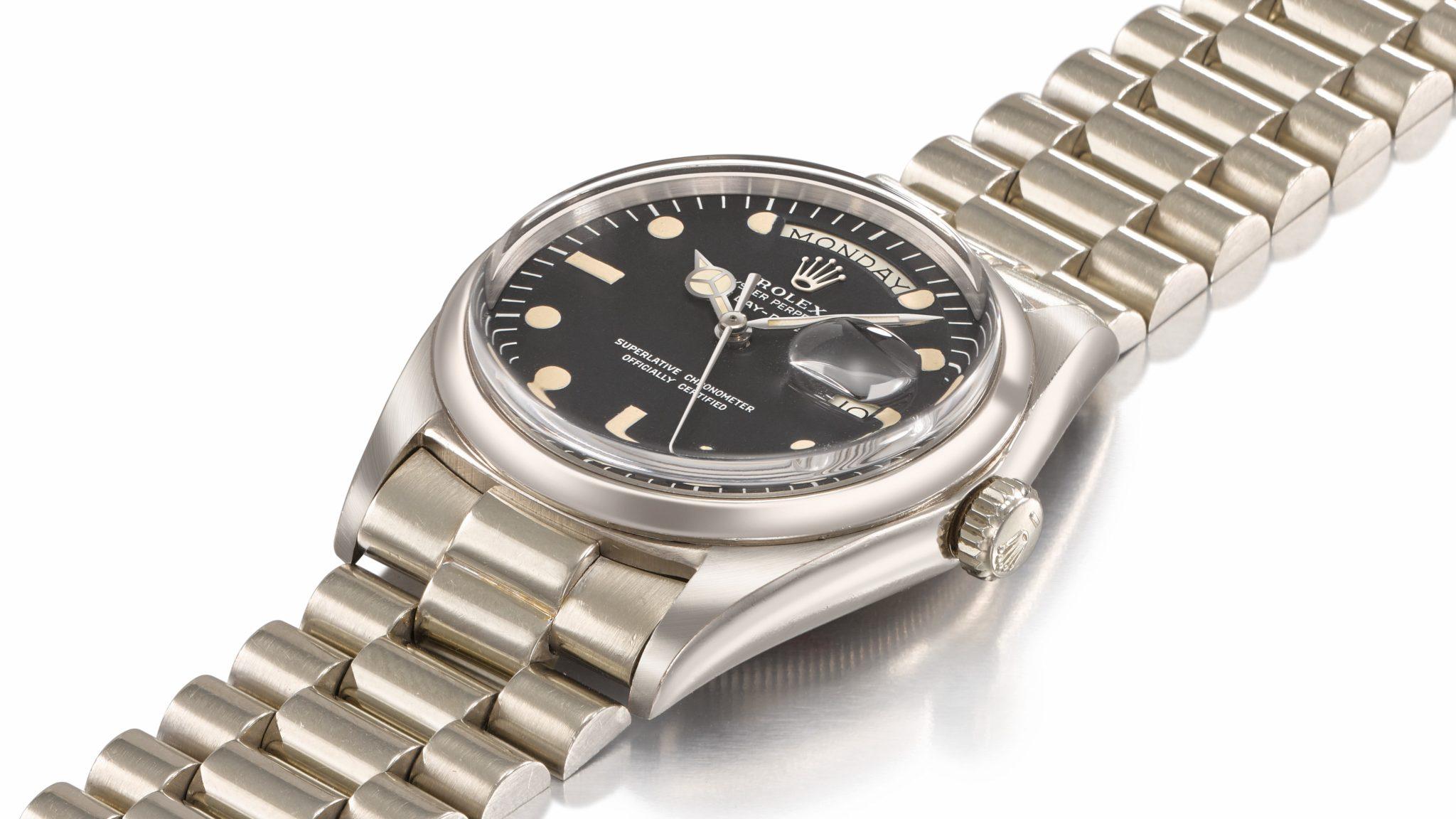 vintage-datejust-precision-watches