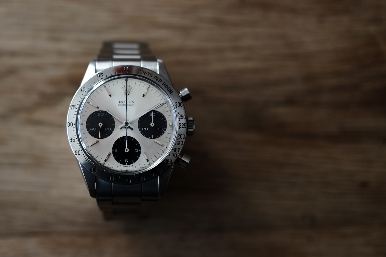 vintage-daytona-precision-watches