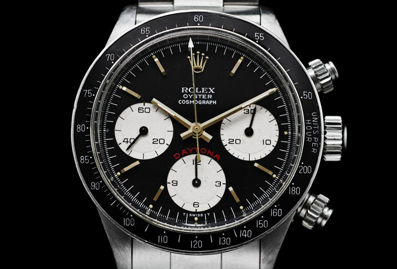 rolex watch model reference numbers