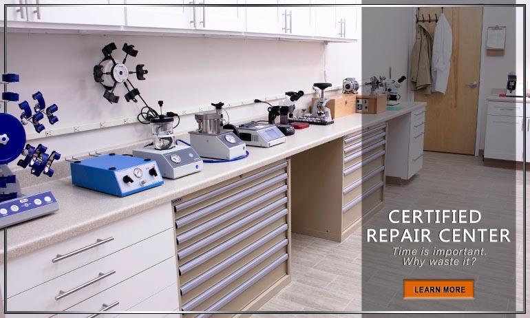 Precision-Watches-Repair-Shop