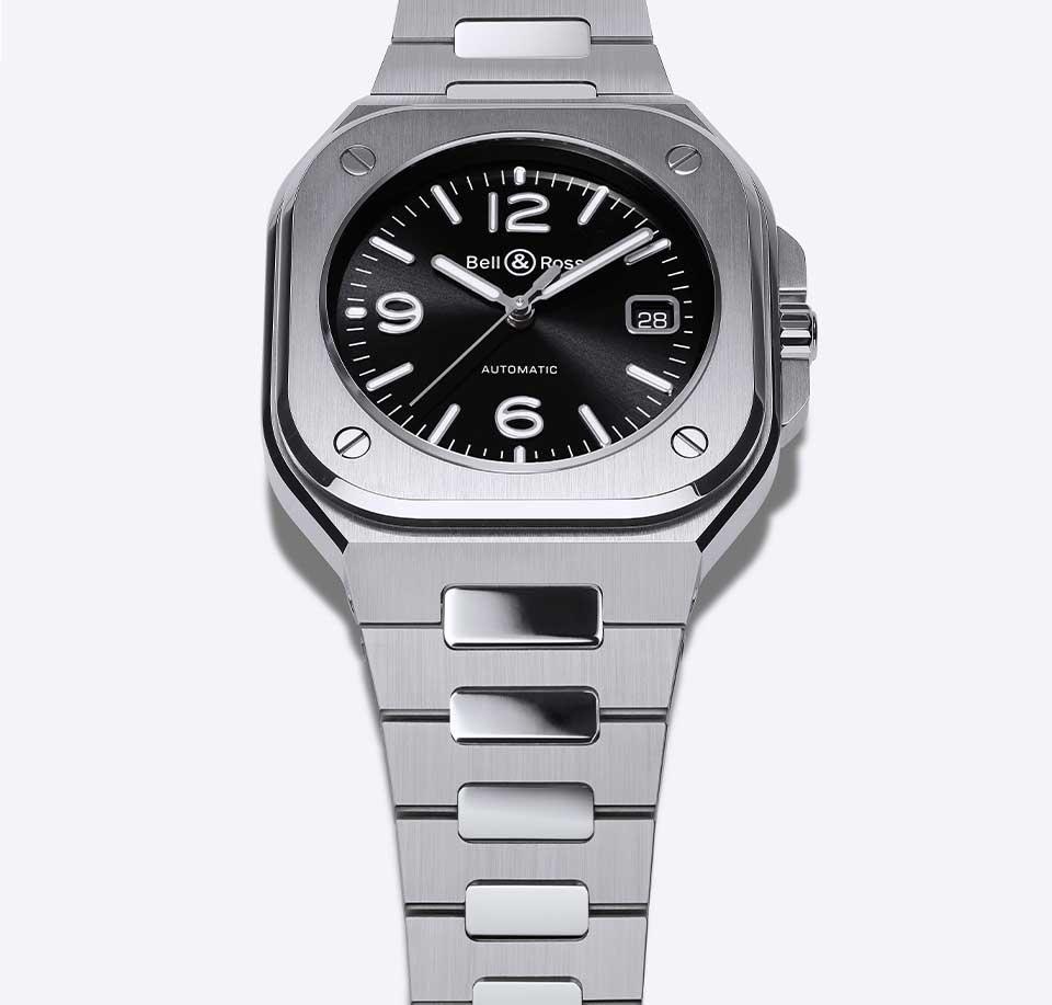 bell-ross-philadelphia-precision-watches