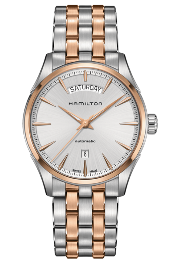 Hamilton-Jazzmaster-Day-Date-H42525251_
