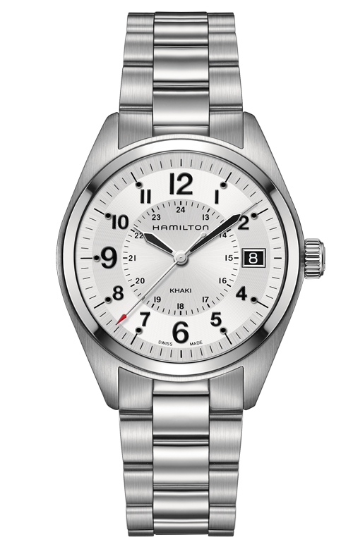H68551153_Khaki-Field-Hamilton-Watches