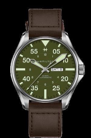 hamilton-pilot-schott-nyc-h64735561
