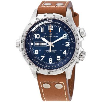 hamilton-khaki-x-wind-automatic-blue-dial-men_s-watch-h77765541