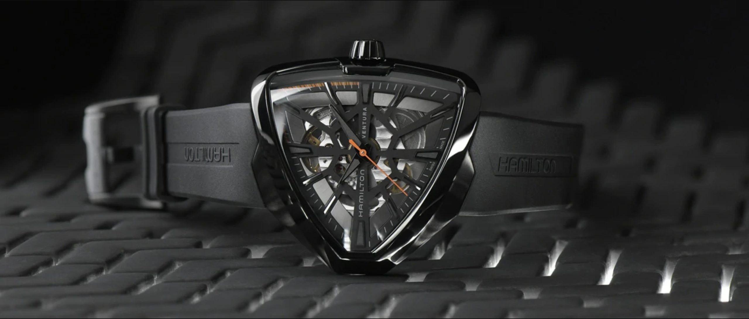 Hamilton-watches-authorized-dealer