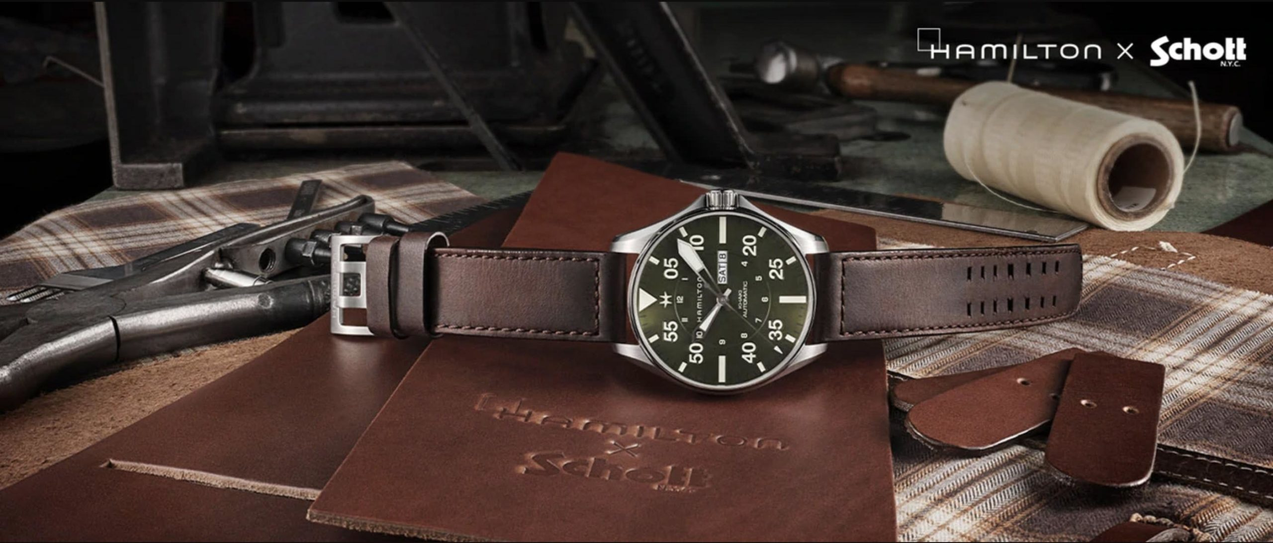 authorized-hamilton-retail-store-sells-new-hamilton-watches