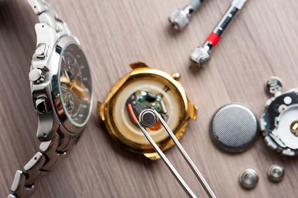 battery-replacement-philadelphia-watch