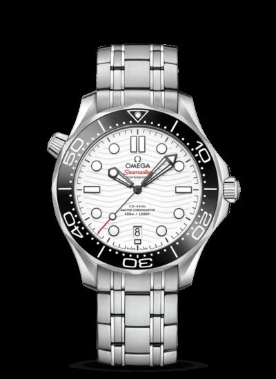 omega-seamaster-diver-300m-omega-co-axial-master-chronometer-42-mm-21030422004001-l