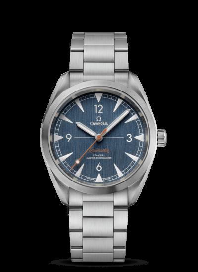 omega-seamaster-railmaster-omega-co-axial-master-chronometer-40-mm-22010402003001-l
