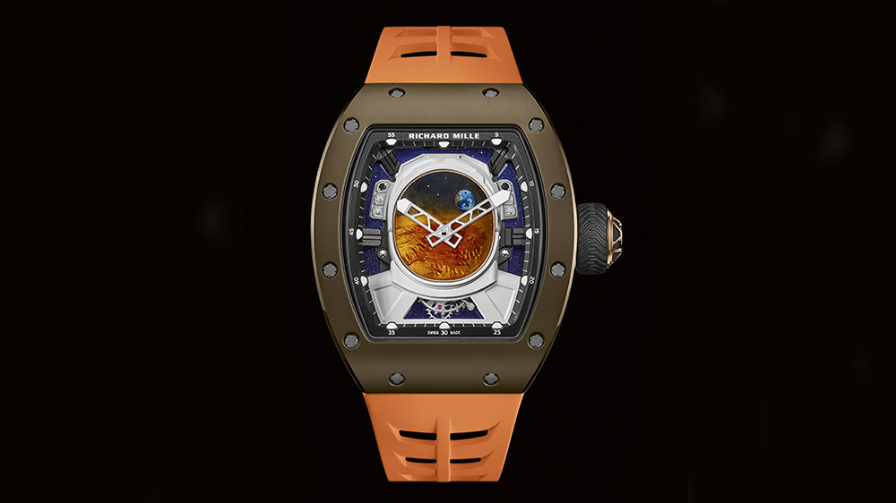precision-watches-pharrell-richard-mille