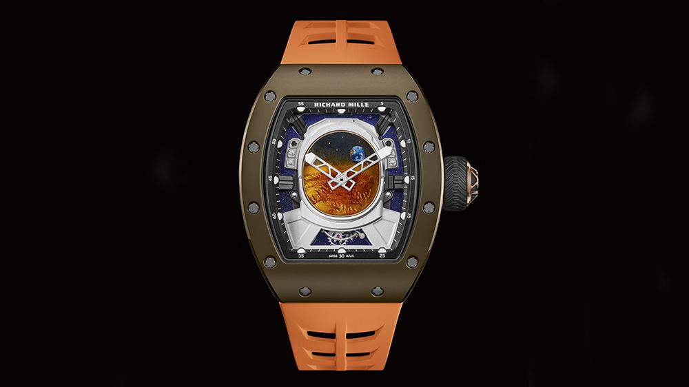 precision-watches-pharrell-richard-mille