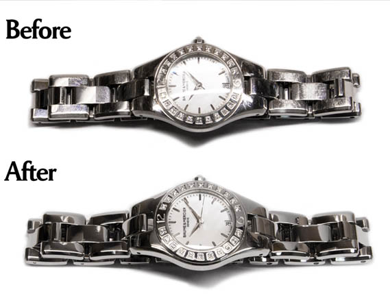 precision-watches-watch-polishing