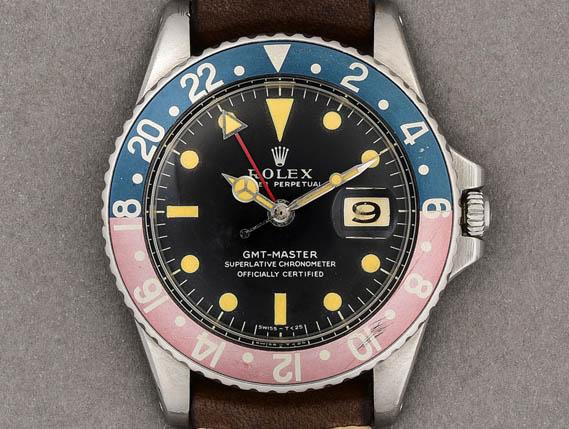 vintage-rolex-watch-restoration-near-me