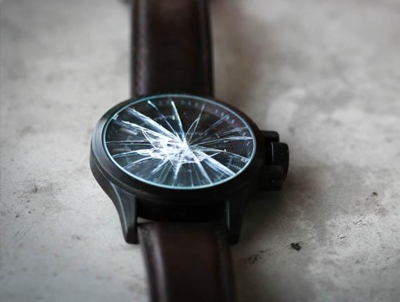 watch-broken-crystal-replacement