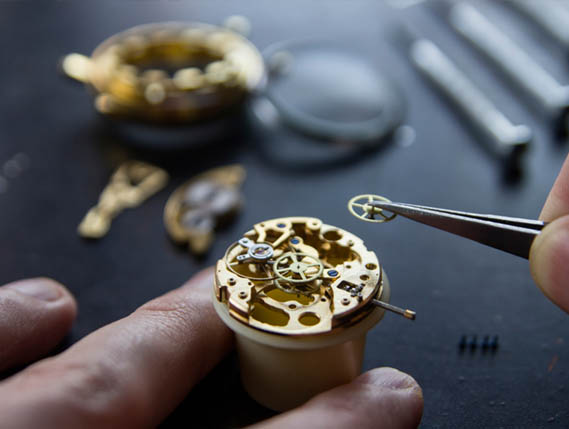 watch-overhaul-movement-precision-watches