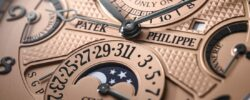 sell your patek philippe watch