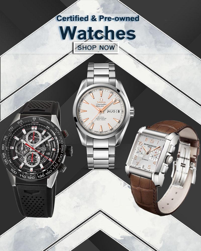 Certified-Pre-Owned-Watches