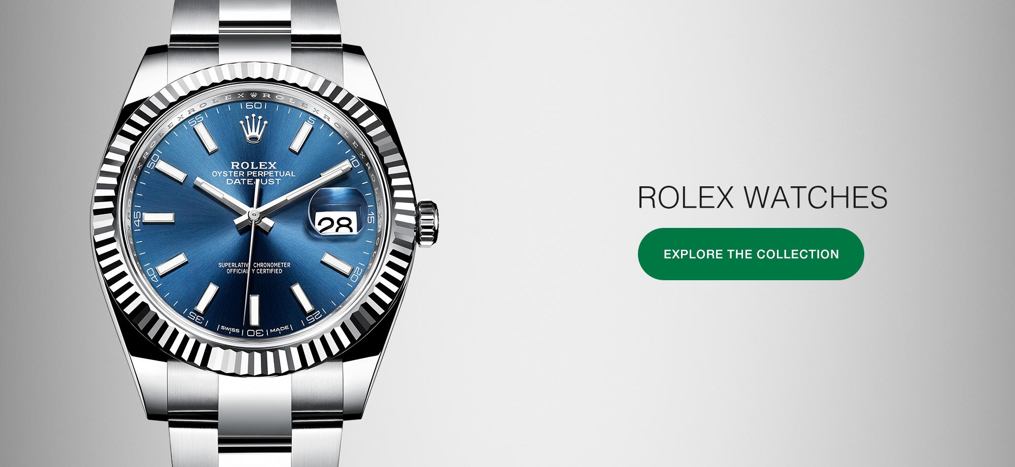 Rolex-datejust-banner-january