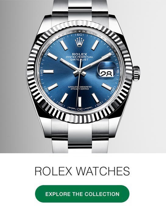 Rolex-january-banner-mobile