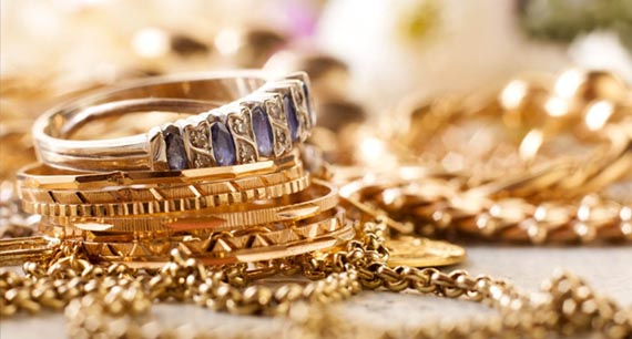 we-buy-gold-and-jewelry-precision-watches