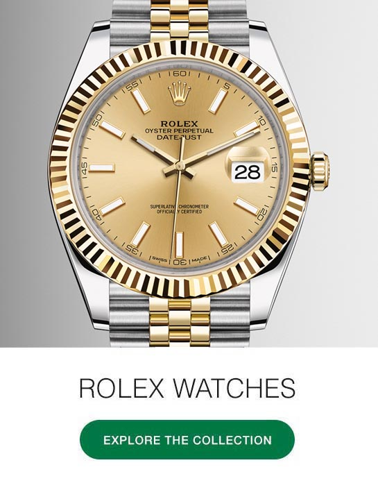 rolex-datejust-mobile