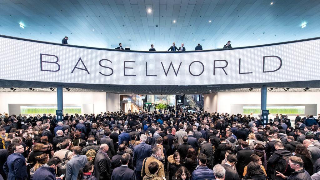 baselworld-coronavirus-canceled