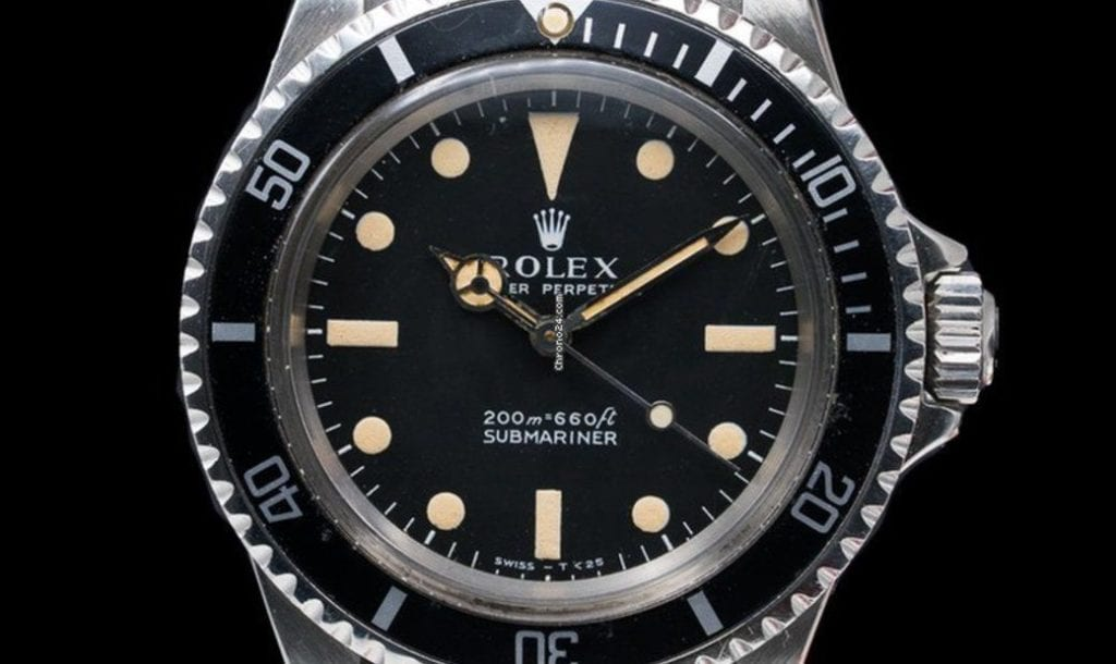 sell-my-vinatge-rolex-submariner-reference-number-5512-5513