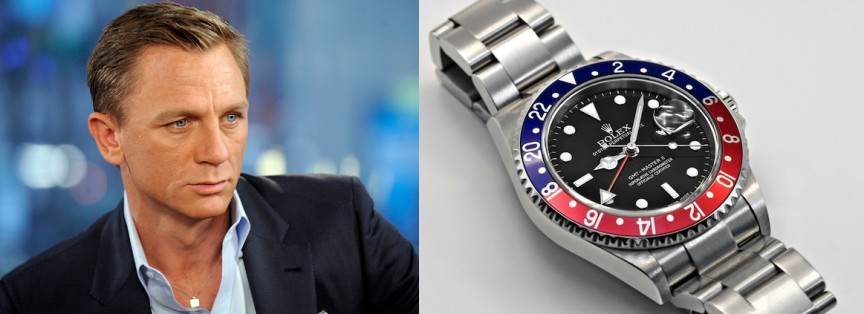 sell my rolex gmt watch