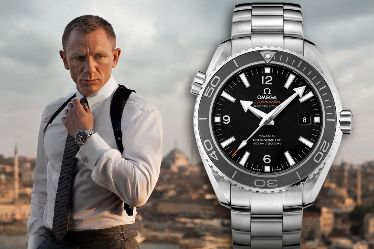 omega seamaster sell my omega watch
