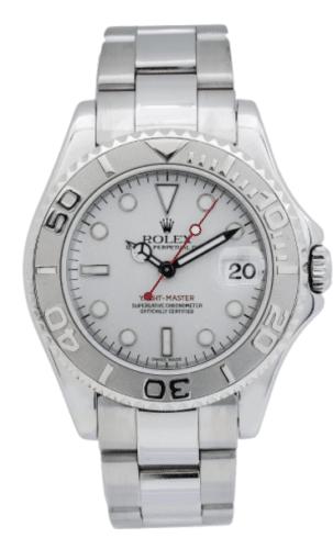 Rolex-Yacht-Master-168622-vintage