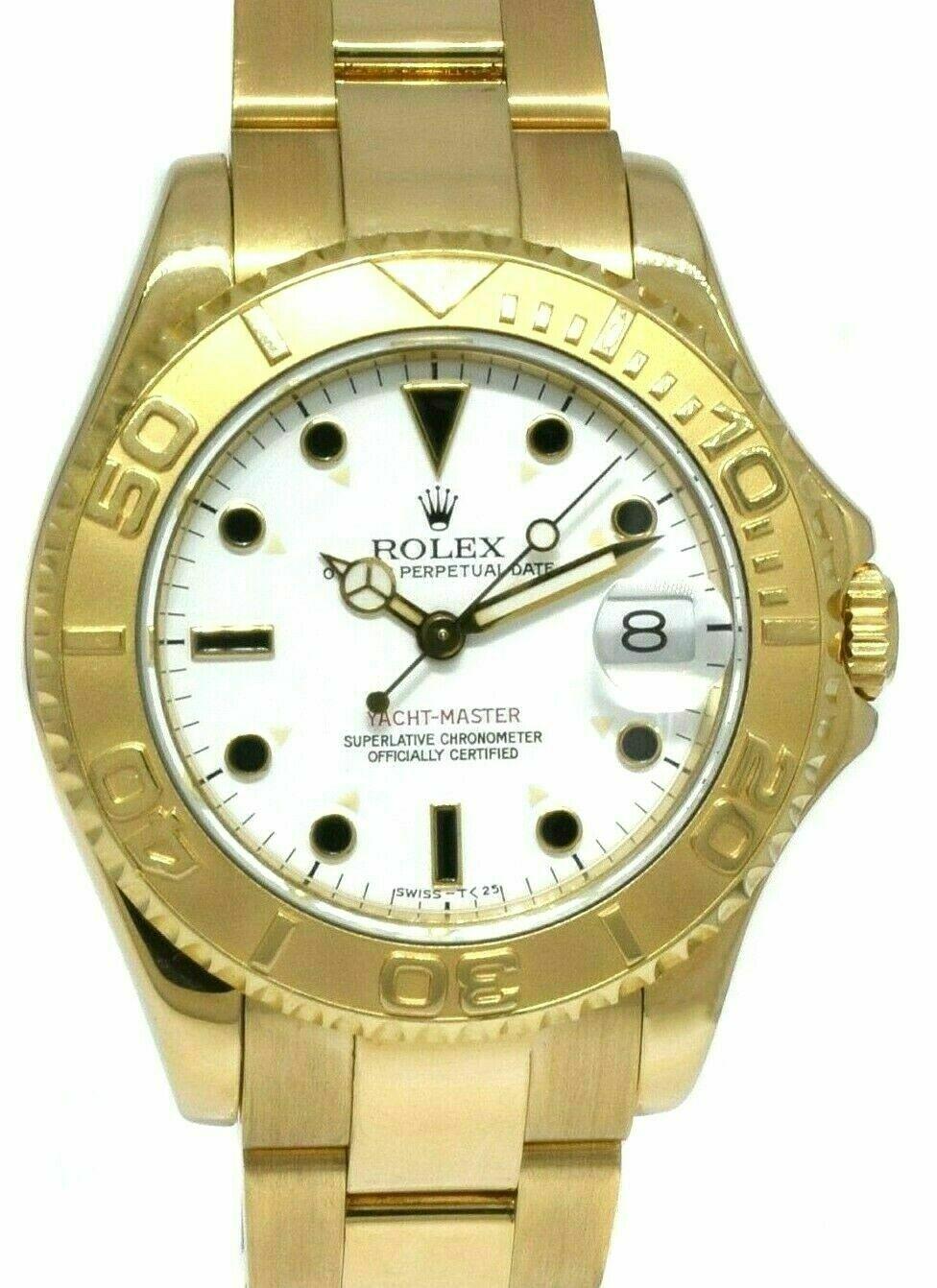 Rolex-Yacht-Master-68628