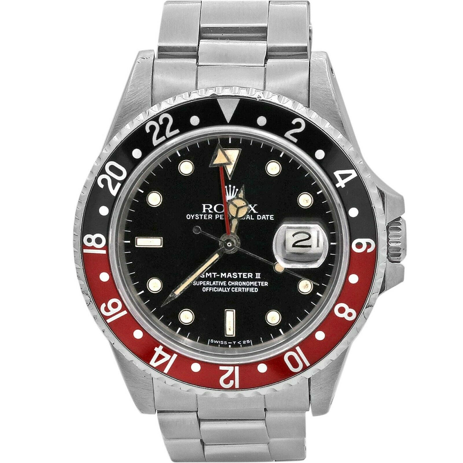 sell-my-rolex-gmt-master-16760