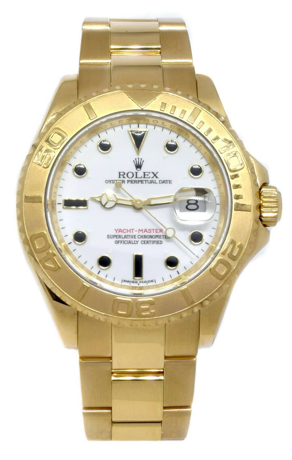 sell my rolex yacht master 16628