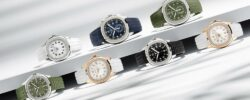 2021 new patek philippe watches for sale