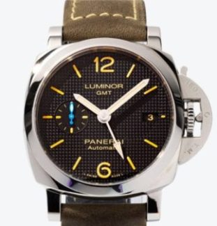 certified-pre-owned-panerai-precision-watches