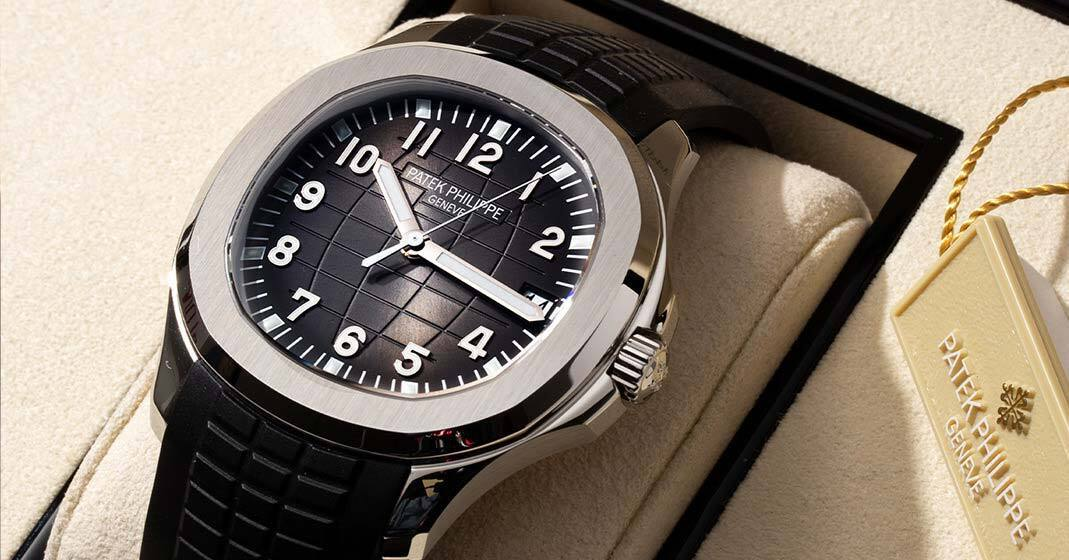 patek-philippe-pre-owned-watches