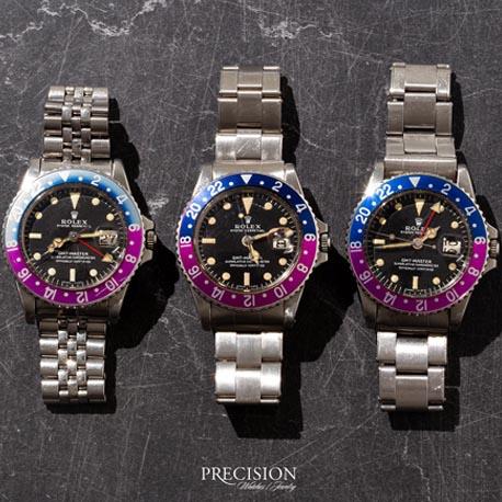 Precision-Watches-Vintage